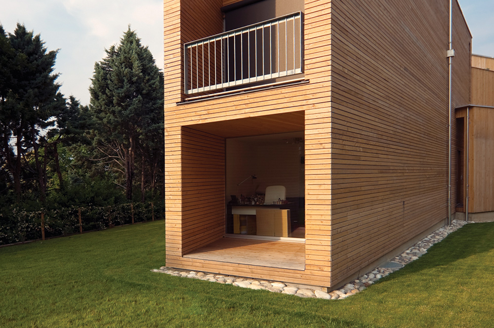 Our Aquavita Exterior Stains Systems Are Designed As A Complete Set Of  Products For Professional Wood Care For Exterior Joinery And Garden  Furniture.