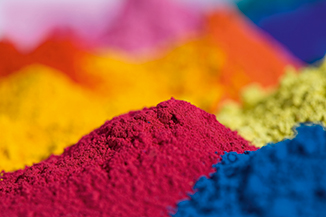 powder-coatings-helios