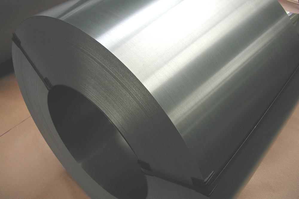 Core Plate Varnish Amp Coil Coatings Helios Group