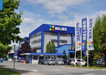 headquarters-of-helios-group-in-slovenia