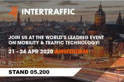 2020_Intertraffic_Helios_Group_Website-Banner-low